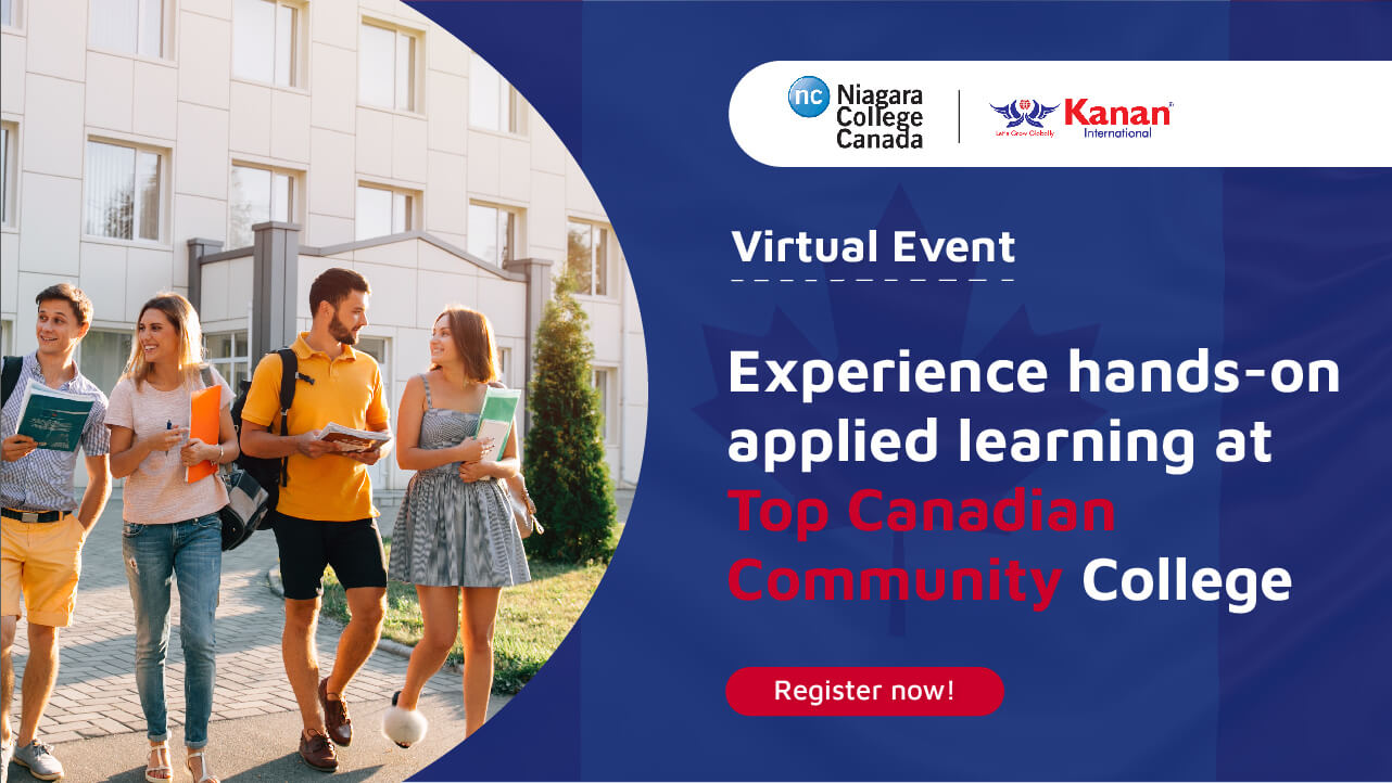 niagara june virtual event