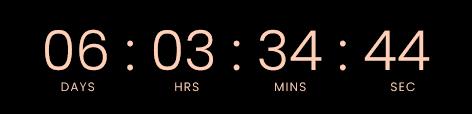 static timer