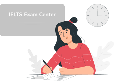 ielts coaching exam center in ahmedabad