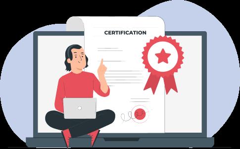 ielts certification training in bardoli