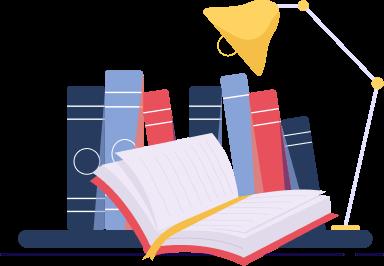 study materials books in ielts classes