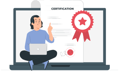 ielts certification training in vapi