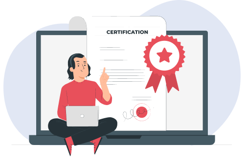 sat certification course in ahmedabad