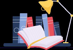 sat study materials tutorials in ahmedabad