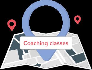 sat coaching class in bardoli