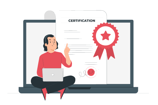 sat certification course in chennai