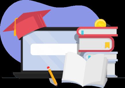 study materials sat in navsari