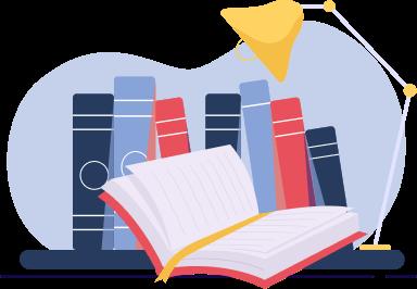 study materials sat training classes in vapi