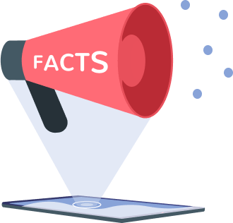 facts for enrol toefl