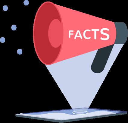 facts for enrol toefl classes