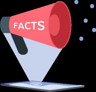 facts for enrol toefl